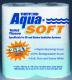 Thetford Aqua-Soft® Toilet Tissue