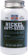 Nickel Anti Seize Lubricant (Permatex)