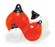 Tuff End Inflatable Vinyl Buoys