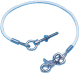 Anchor Safety Strap (Lewmar)