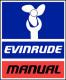 Evinrude 115 hp Outboard Manuals (1973-1979)