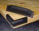 Dock Pro Vinyl Dock Bumpers