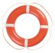 Aer-O-Buoy™ Life Rings