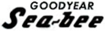 Goodyear - Sea Bee Outboard Owner's and Parts Manual 591298 - Ken Cook Co.
