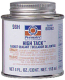 High Tack Gasket Sealant (Permatex)