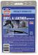 """Pro Style"" Vinyl & Leather Repair Kit (Permatex)"