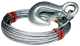 Winch Cable (Tiedown Engineering)