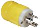 15a, 125v Plug & Connector (Marinco/Guest/Afi/Nicro/Bep)