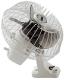 Oscillating Cabin Fan (Marinco/Guest/Afi/Nicro/Bep)