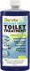 Instant Fresh Toilet Treatment (Starbrite)