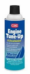 CRC Marine Engine Tune-Up & Decarbonizer - CRC