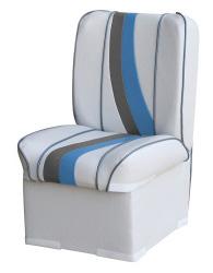 Marine Jump Seats