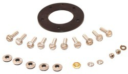 Replacement Gasket & Screws for Sending Units - Moeller