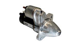 10020GROE Valeo/Volvo 12V Stern Drive Original Equipment Starter Motor for Volvo Penta - API Marine