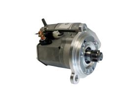 10075NDLH 12V Stern Drive Starter Motor for Chrysler Inboard - API Marine