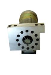 10082HI 12V Stern Drive Starter Motor for Chris-Craft, Volvo Penta - API Marine