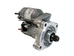 10083ND 12V Stern Drive Starter Motor for Chris-Craft - API Marine