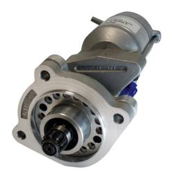 10083NDLH 12V Stern Drive Starter Motor for Chris-Craft - API Marine