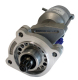 10083NDLH 12V Stern Drive Starter Motor for Chris-Craft - API Marine