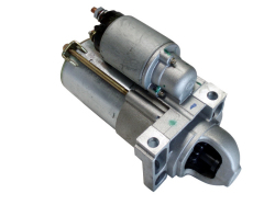 10103 12V Stern Drive Starter Motor for Pleasurecraft - API Marine
