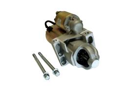 10105 12V Stern Drive Starter Motor for Mercruiser - API Marine