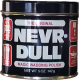Nevr-Dull (Nevr-Dull)