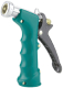 Insulated Grip Water Nozzle (Gilmour)