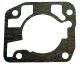 18-0737 Throttle Body Gasket - Sierra