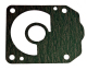 Water Pump Gasket for Honda Outboard - Sierra