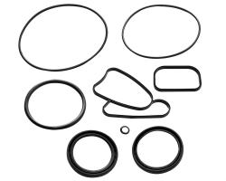DPS-A Lower Unit Seal Kit for Volvo Penta - Sierra