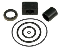 Gear Housing Seal Kit - Sierra