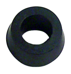 Power Trim Bushing - Sierra