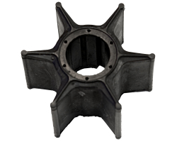 Water Pump Impeller for Yamaha Outboard - Sierra