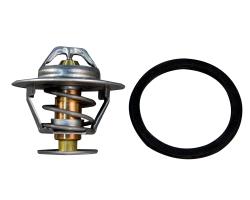 Thermostat Kit - Sierra