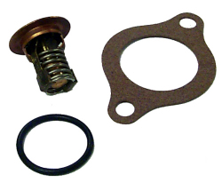 Thermostat Kit - Sierra