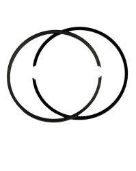 Standard Piston Ring Set - Sierra