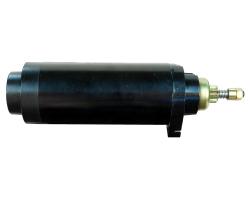 Mercury Marine 50-86976 replacement parts-Starter - Sierra