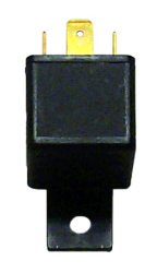 Relays for Volvo Penta Stern Drives