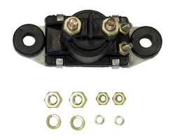 Starter Solenoid for Evinrude/Johnson - Sierra