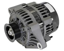 Alternator for Mercury/Mariner - Sierra