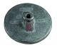 Aluminum Anti-Ventilation Plate Anode - Sierr …