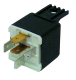 18-6268 Relay for Volvo Penta Stern Drives