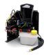 Power Trim Pump Assembly - Sierra