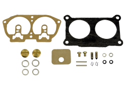 Carb Kit for Yamaha Outboard - Sierra