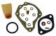 18-7010 Carburetor Kit for Johnson/Evinrude Outboard Motors