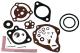 18-7024 Carburetor Kit for Johnson/Evinrude Outboard Motors