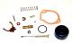 18-7217 Carburetor Kit for Johnson/Evinrude Outboard Motors