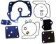18-7248 Carburetor Kit for Johnson/Evinrude Outboard Motors