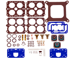 Carb Kit for Mercruiser - Sierra