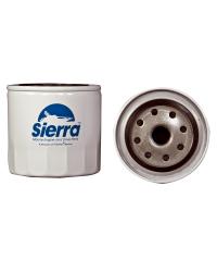 Oil Filter - Sierra